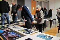 Bilderbergavond 2011-11-24 Alfons Damhuis (02)