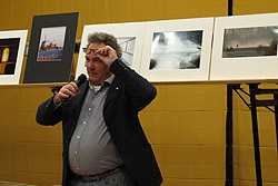 Bilderbergavond 2011-11-24 Alfons Damhuis (05)