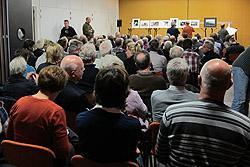 Bilderbergavond 2011-11-24 Alfons Damhuis (12)