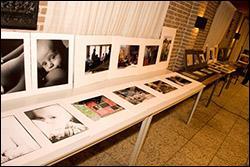 Portfolioavond 2013-05-16 - Foto Joop Bolhuis - D9X_5037 BB